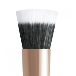 Pinceau Highlighter
