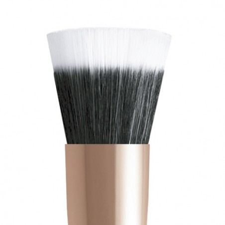 Pinceau highlighter maquillage visage n°9