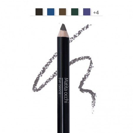 Crayon yeux anthacite 1