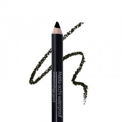 Crayon yeux noir waterproof itstyle