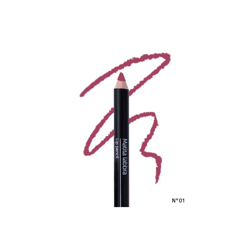 Crayon pour les lèvres -...