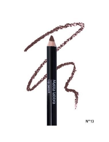 Crayon pour les lèvres