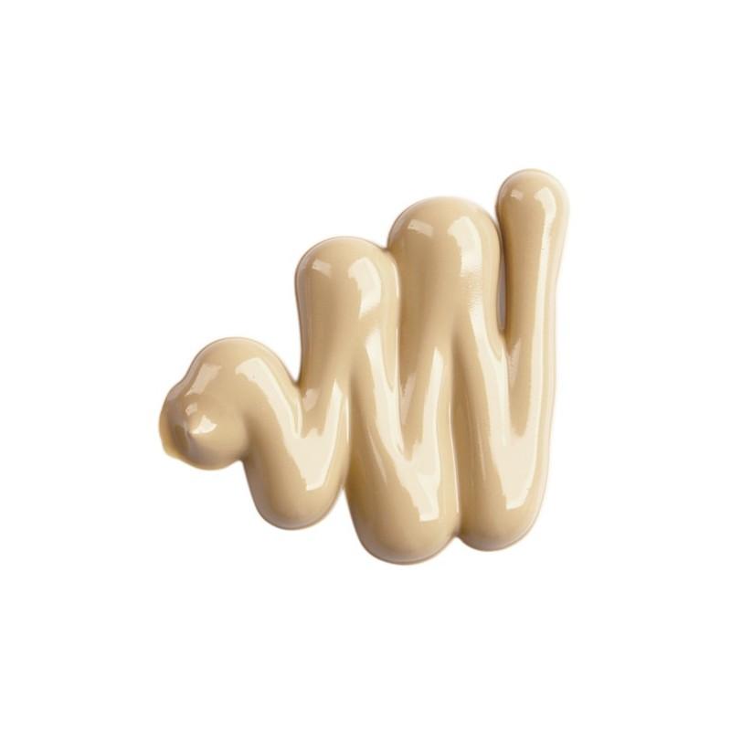lift fond de teint effet lifting ivoire 1