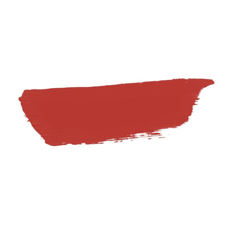Posh - Le Rouge
