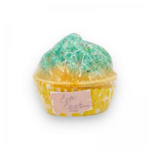 Le Cupcake Moelleux