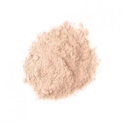 fond de teint poudre minéral  couleur Beige clair 1