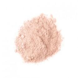 fond de teint poudre minéral  couleur beige 2