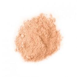 fond de teint poudre minéral  couleur naturel beige 3