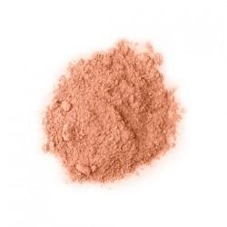 fond de teint poudre minéral  couleur naturel 4