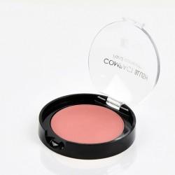 Blush - Compact