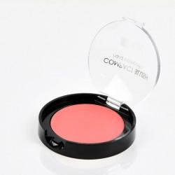 Fard compact colori 8