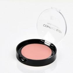 Fard compact colori 9