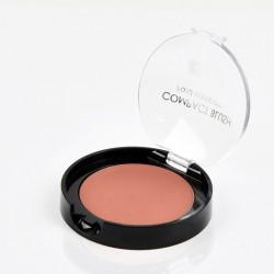 Fard compact colori 10