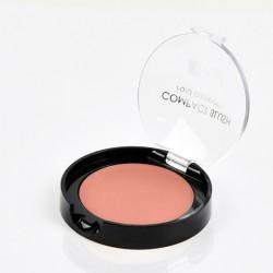 Fard compact colori 11