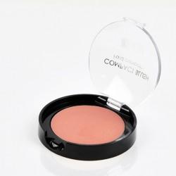 Fard compact colori 15