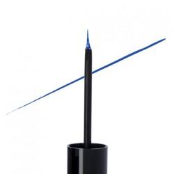 Eyliner itstyle bleu 2