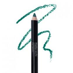 Crayon yeux vert 4