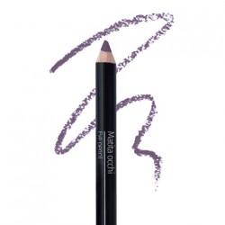 Crayon yeux  Violet 5