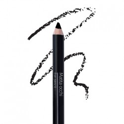 Crayon yeux  noir 6