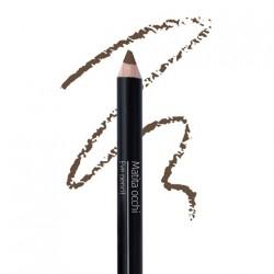 Crayon yeux Tortora 9