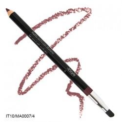 Crayon pour les yeux avec tampon noisette 4