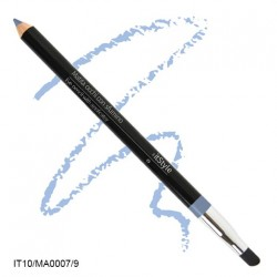 Crayon pour les yeux avec tampon itstyle indigo 9