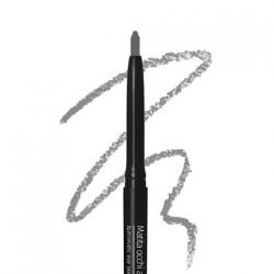 Crayon automatique yeux argento 8