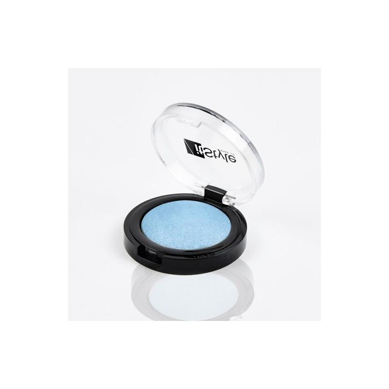 fard a paupiere itstyle turquoise foncé