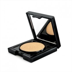 Fard à paupières compact glamour satin itstyle colori  or 5