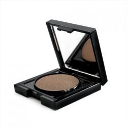 Fard à paupières compact glamour satin itstyle colori  bronze 6