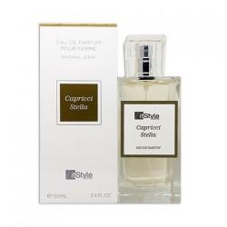 itstyle Eau de parfum  Capricci Stella