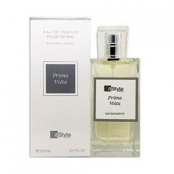 Eau de parfum  itstyle Prima Volta