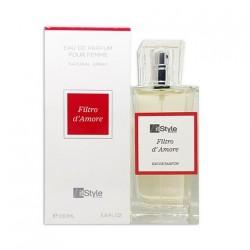 Eau de parfum  Filtro d'Amore