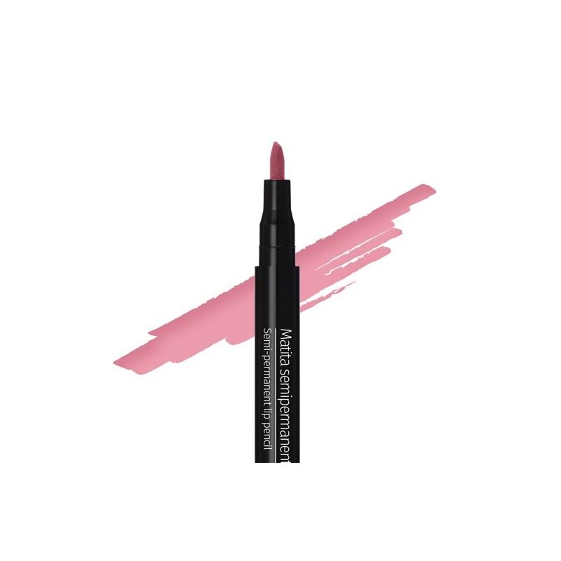 Crayon semi-permanent couleur kate MA0010/11