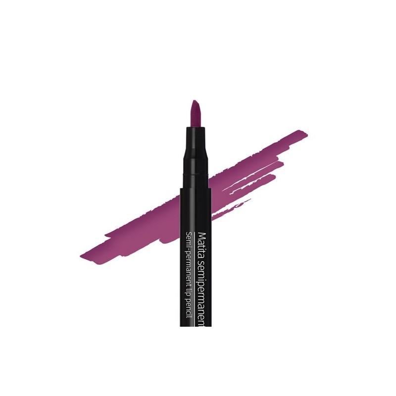 Crayon semi-permanent couleur SPICE MA0010/28