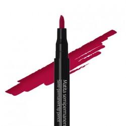 Crayon semi-permanent couleur PASSION MA0010/40