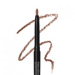 crayon automatique lèvres couleur cappucino MA00014/6
