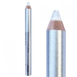 Crayon yeux Big ben colori MA0018-1