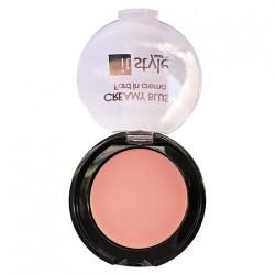 Blush-crème coloris rose antique 2