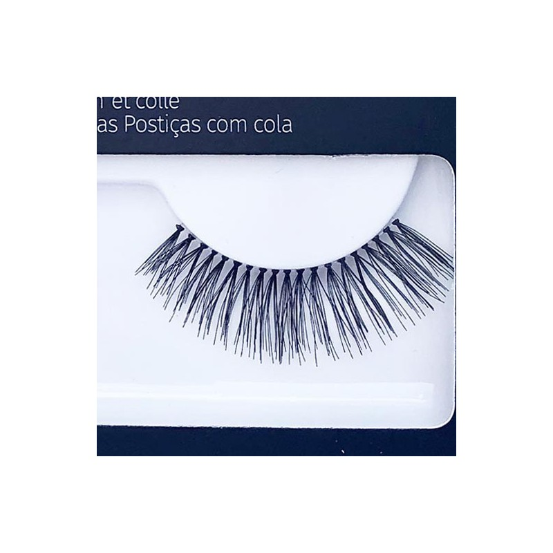 faux cils itstyle