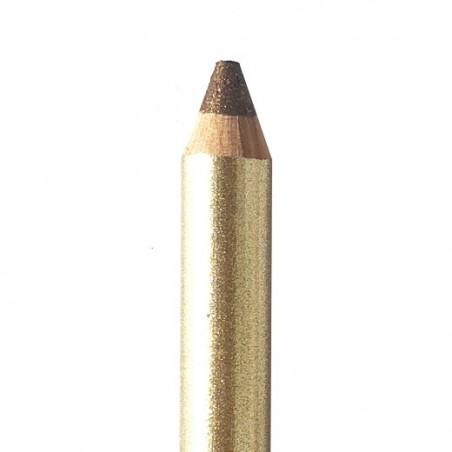 Crayon yeux Big ben colori MA0018-3