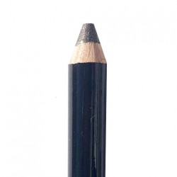 Crayon yeux Big ben colori MA0018-4