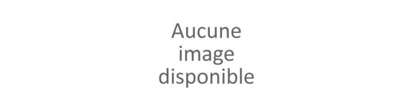 Pinceaux Teint